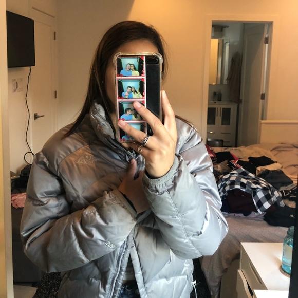 The North Face Jackets Coats Womens 1996 Retro Nuptse Jacket